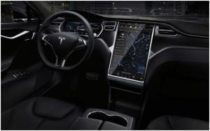 Tesla S2